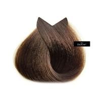 Biokap Nutricolor juuksevärv kuldpruun kastan 140ml