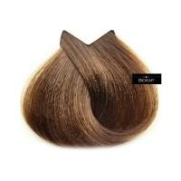Biokap Nutricolor juuksevärv tume kuldblond 140ml