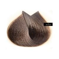Biokap Nutricolor juuksevärv hele kastan 140ml