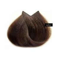 Biokap Nutricolor juuksevärv tubaka blond 140ml