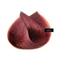 Biokap Nutricolor juuksevärv mahagoni blond 140ml