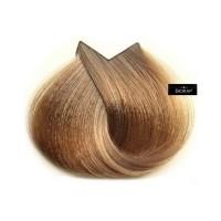 Biokap Nutricolor juuksevärv heleblond 140ml