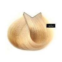 Biokap Nutricolor juuksevärv ekstrahele blond 140ml