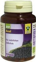 ACAI tabletid 90tbl
