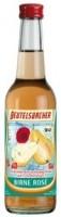 Kihisev pirni-roosijook 0,33l Beutelsbacher