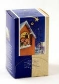 Taevalik jõulutee 24g (kotid ümbrikes) Sonnentor
