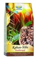 Purustatud kakaooad 100g Govinda