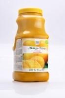Mangopüree 1080ml Govinda