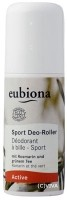 Eubiona spordideo rullikuga Active 50ml