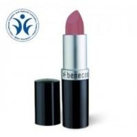 Benecos huulepulk Pink Rose 4,5gr