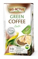 Coffee Green LaKarnita 10pk