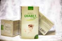 Fito Diabet tee 30g