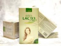 Emili Fito Lacto tee imetavale emale 30g