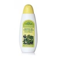 BEMA BioEcoNatura Shampoon värvitud juustele 250ml