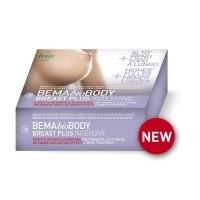 BEMA Bio Body büsti pinguldav intensiivkuur