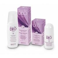 BEMA Bio DEO Naiste deodorant Hypnose 125ml