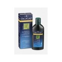 Biokap shampoon juuste hõrenemise vastu 200ml