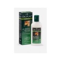 Biokap shampoon sagedaseks pesuks 200ml
