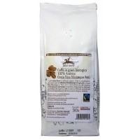 Baule Kohvioad Arabica 500g