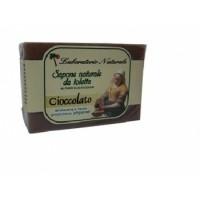 Laboratorio Naturale Shokolaadi seep 50g