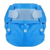 Greenproject Korduvkasutatav taskumähe univ. suurus. 3,6-16kg