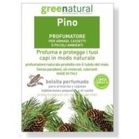 Greenproject Lõhnapakk auto,kapi,vannitoa mänd