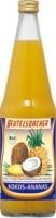Beutelsbacher Kookose-ananassikokteil 0,7l