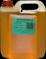 NaturGreen Agaavisiirup 7kg