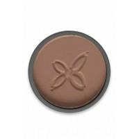 Boho Lauvärv Cacao 2,5g
