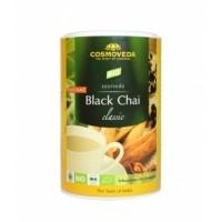 Cosmoveda Must Chai lahustuv 200g
