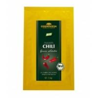 Cosmoveda Chilli kaunad 7,5g