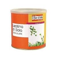Fior di Loto Letsitiini graanulid 250g