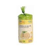Fior di Loto riisi galetid 100g