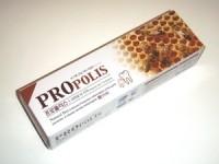 Hambapasta Propolis 180g