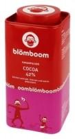 Blömboom orgaaniline kakao 200g