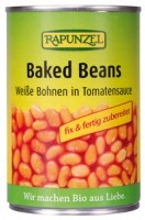 Rapunzel Valged oad tomatikastmes 400g