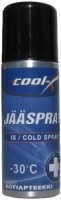 Cool-X Jääpihusti 175ml