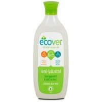 Ecover nõudepesuvahend aaloe-sidrun 950ml