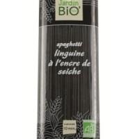 JardinBio seepia (tindikala) spagetid 500g