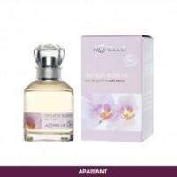 Acorelle White Orchid lõhnaõli 50ml