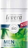 Lavera Men Sensitiv raseerimisvaht 150ml