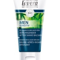 Lavera Men Sensitiv After Shave palsam 50ml