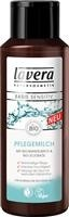 Lavera Basis Sensitiv hoolduspiim 200ml