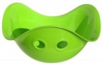 MOLUK BILIBO (Roheline)