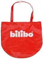 Bilibo-kott (Punane)