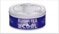 Kusmi Be Cool 125g