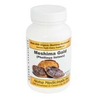 Meshima Gold kapslid N90