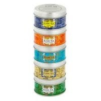 Kusmi Brunch Assortment 5x25g