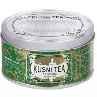 Kusmi Green Spearmint 125g