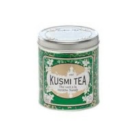 Kusmi Green Spearmint 250g